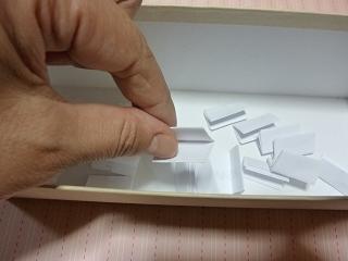 blog6_20100701091821.jpg