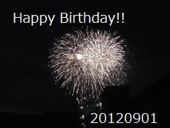 RIMG0011_convert_20120901232537.jpg