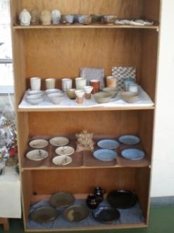モノハウス陶芸教室SHOP3