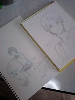091124_sukebukoukan.jpg