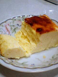 091222_チーズケーキ