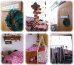 201106inapin家娘の部屋①