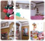 201106inapin家娘の部屋③