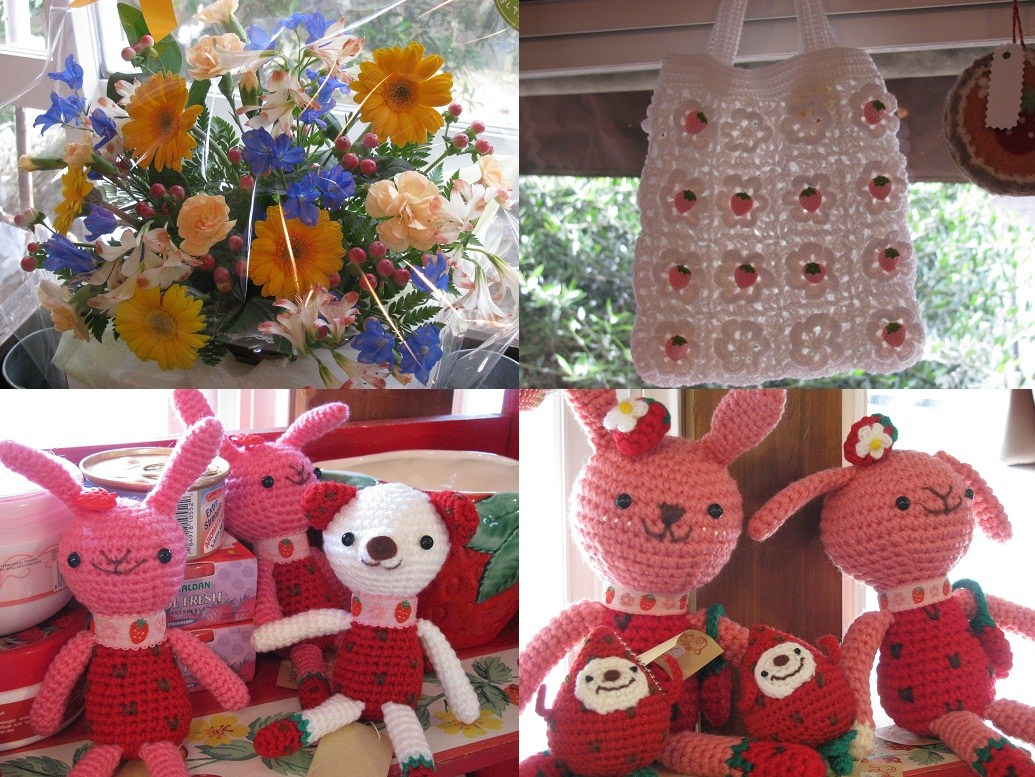 201106BerryHome②