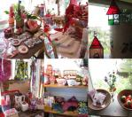 201106BerryHome③