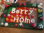 201106BerryHome⑤