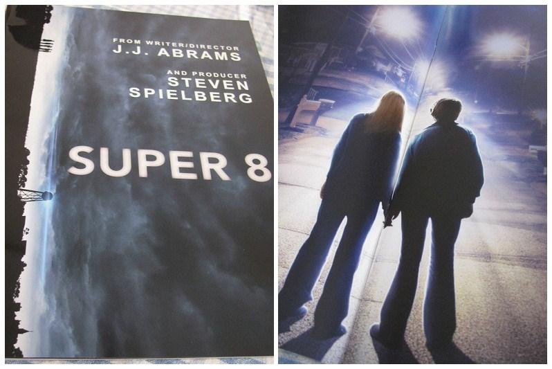 20110704『super8』