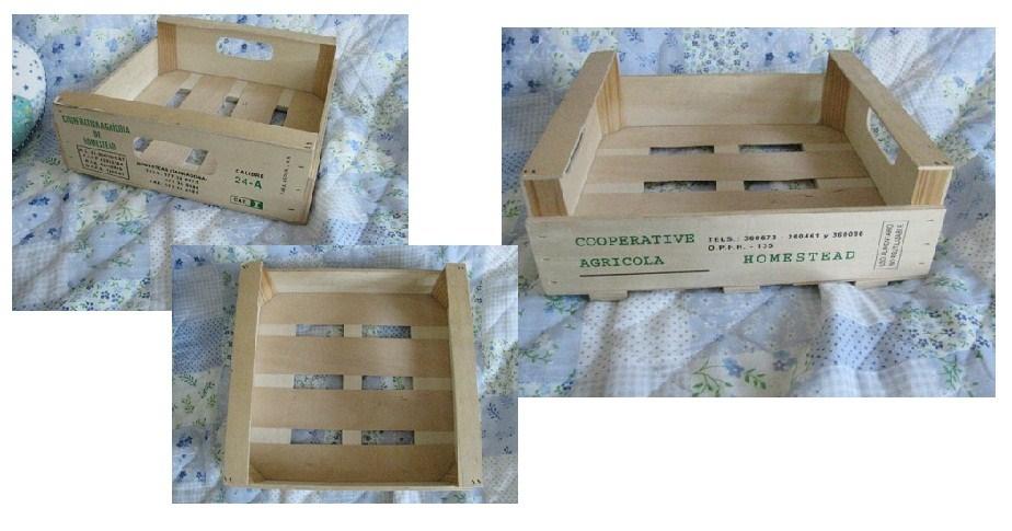 20110714Get木箱¥100