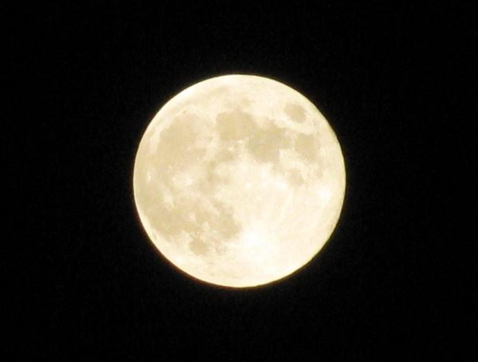 20110715満月
