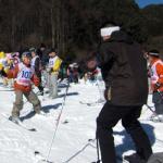2010_01 233