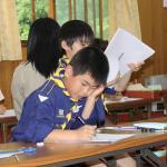 20110605-0039.jpg
