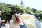 20110805-0127.jpg