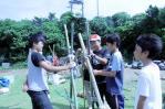 20110805-0177.jpg