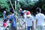 20110805-0178.jpg