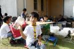 20110805-0202.jpg