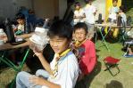 20110805-0204.jpg