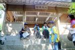 20110806-0155.jpg