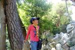 20110806-0156.jpg