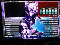 CS EMPRESS AAA01