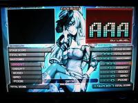 CS EMPRESS AAA03