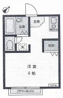 terrace-house-waseda2-201.jpg