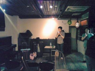 shiroshita201172.jpg
