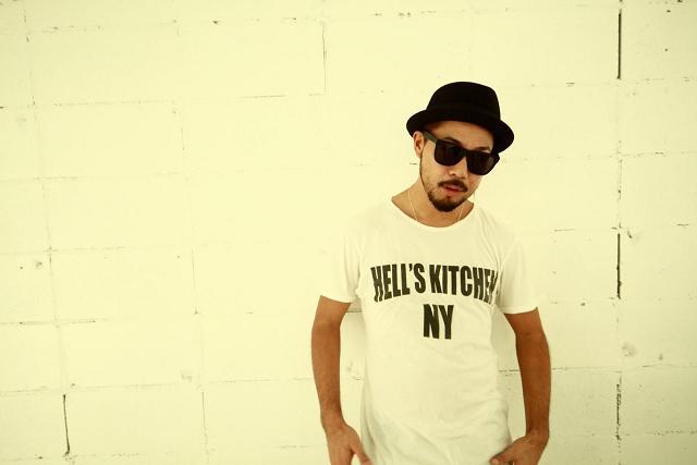 DJ-JUN2.jpg