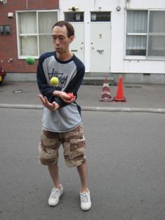 2009_09_13_100529.jpg