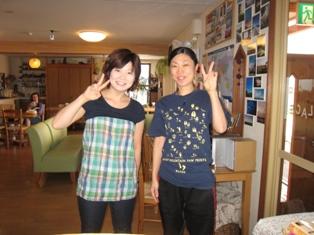 2009_09_14_091732.jpg