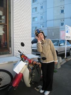 2009_09_20_100241.jpg