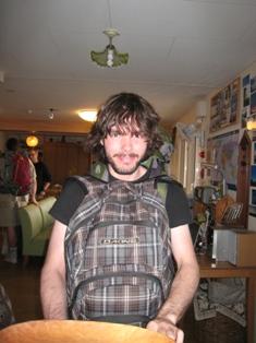 2009_09_26_084841.jpg