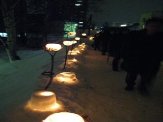 2010+雪あかり+008-s_convert_20100216151151
