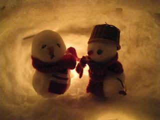 2010+雪あかり+013-s_convert_20100216151253