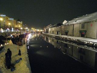 2010+雪あかり+017-s_convert_20100216151325