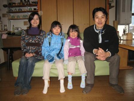 2010_01_02_113015.jpg