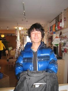 2010_03_18_094912.jpg