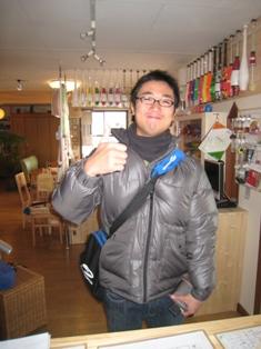 2010_03_19_083303.jpg