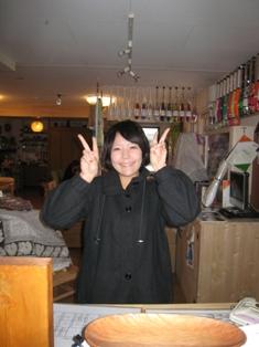 2010_04_29_073703.jpg