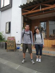 2010_07_05_102201.jpg