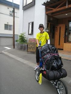 2010_07_06_094102.jpg