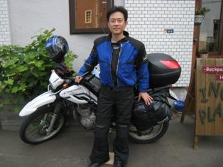 2010_07_23_100853.jpg