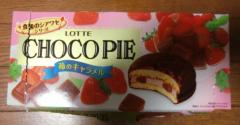 CHOCOPIE(LOTTE)