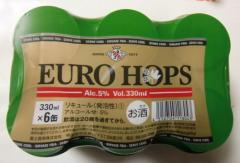 EUROHOPS(富士貿易)