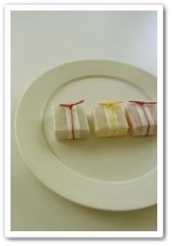 大谷哲也さんの洋皿φ18cm