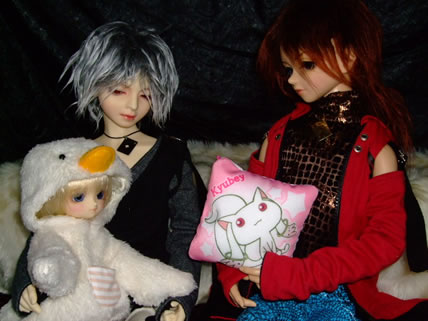blog20110701c.jpg