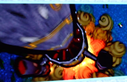 blog20110705j.jpg