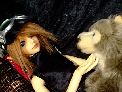 blog20110806c.jpg