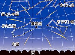 20091019k0000m040057000p_size5.jpg