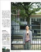 hanakowest0911_4.jpg