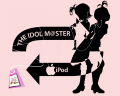 双海亜美&真美 (THE IDOLM@STER)